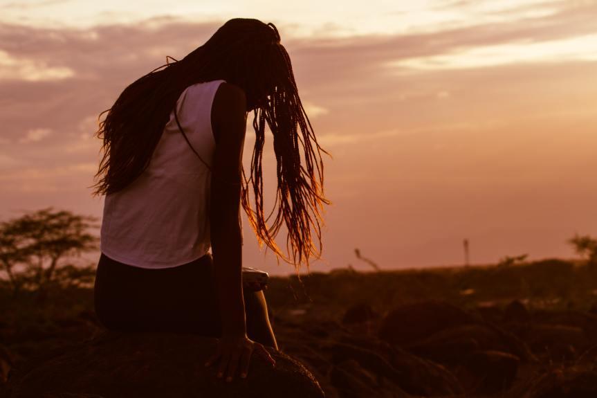 Mental Health: Social and Systemic, Not JustIndividual